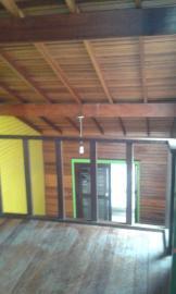CasaVenda em Canoas no bairro Parque universitário