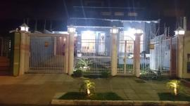 Casa / sobradoVenda em Canoas no bairro Igara