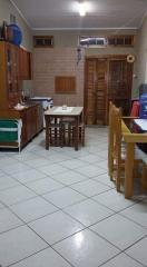 CasaVenda em Canoas no bairro Mathias Velho