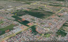 TerrenoVenda em Canoas no bairro Bela Vista