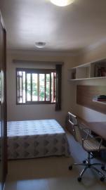 Casa residencialVenda em Canoas no bairro Jardim do Lago