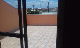 Casa / sobradoVenda em Canoas no bairro Igara III