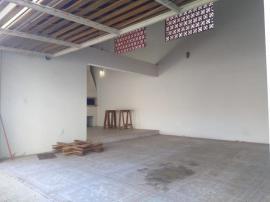 CasaVenda em Canoas no bairro São José