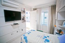 Casa em condominioVenda em Canoas no bairro Igara