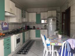 Deposito / galpão / pavilhãoVenda em Canoas no bairro Fátima