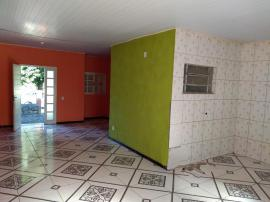 CasaVenda em Canoas no bairro Igara