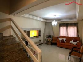 Casa em condominioVenda em Canoas no bairro Bela Vista