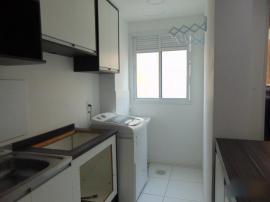 ApartamentoAluguel em Canoas no bairro São José