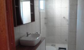 ApartamentoAluguel em Canoas no bairro Igara