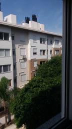 ApartamentoVenda em Porto Alegre no bairro Santa Tereza
