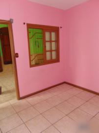 CasaVenda em Canoas no bairro Guajuviras