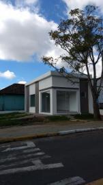 LojaVenda em Canoas no bairro Fatima