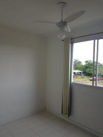 ApartamentoAluguel em Canoas no bairro São Luis