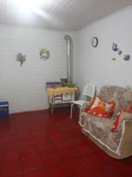 CasaVenda em Canoas no bairro Olaria