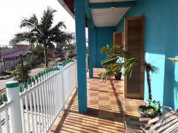 Casa / sobradoVenda em Canoas no bairro Harmonia