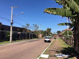 CasaVenda em Canoas no bairro Rio Branco