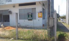 LojaAluguel em Canoas no bairro Igara
