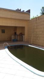 Casa / sobradoVenda em Canoas no bairro Moinhos de Vento