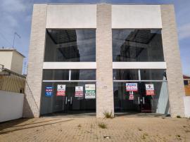 Deposito / galpão / pavilhãoAluguel em Canoas no bairro Igara