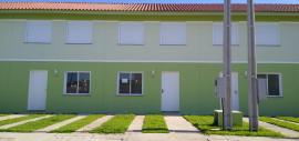 Casa em condominioVenda em Canoas no bairro Igara III