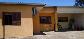 CasaVenda em Canoas no bairro Niterói