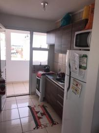 ApartamentoVenda em Canoas no bairro Igara