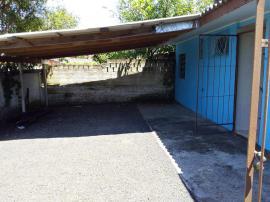 CasaAluguel em Canoas no bairro Igara