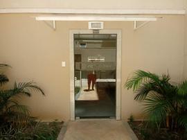 ApartamentoVenda em Canoas no bairro São José