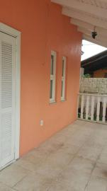 CasaAluguel em Canoas no bairro São Luis