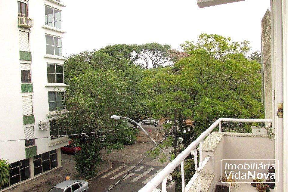 ApartamentoVenda em Porto Alegre no bairro Farroupilha