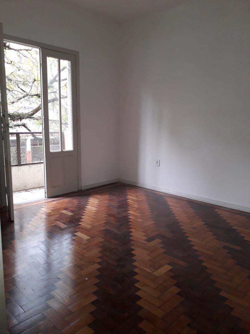 ApartamentoVenda em Porto Alegre no bairro Menino Deus