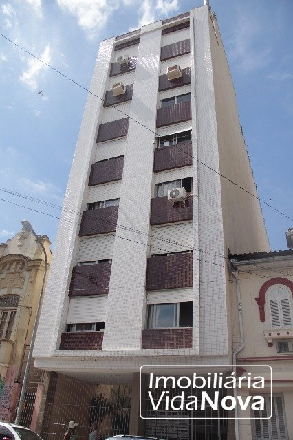 ApartamentoVenda em Porto Alegre no bairro Centro Histórico