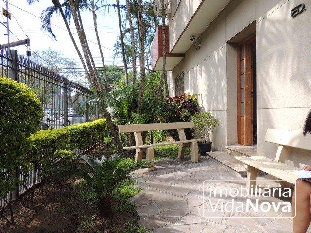 ApartamentoVenda em Porto Alegre no bairro Santana