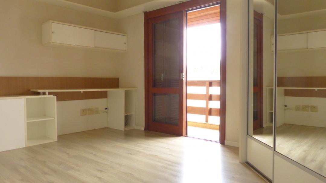 Casa em condominioVenda em Porto Alegre no bairro Agronomia