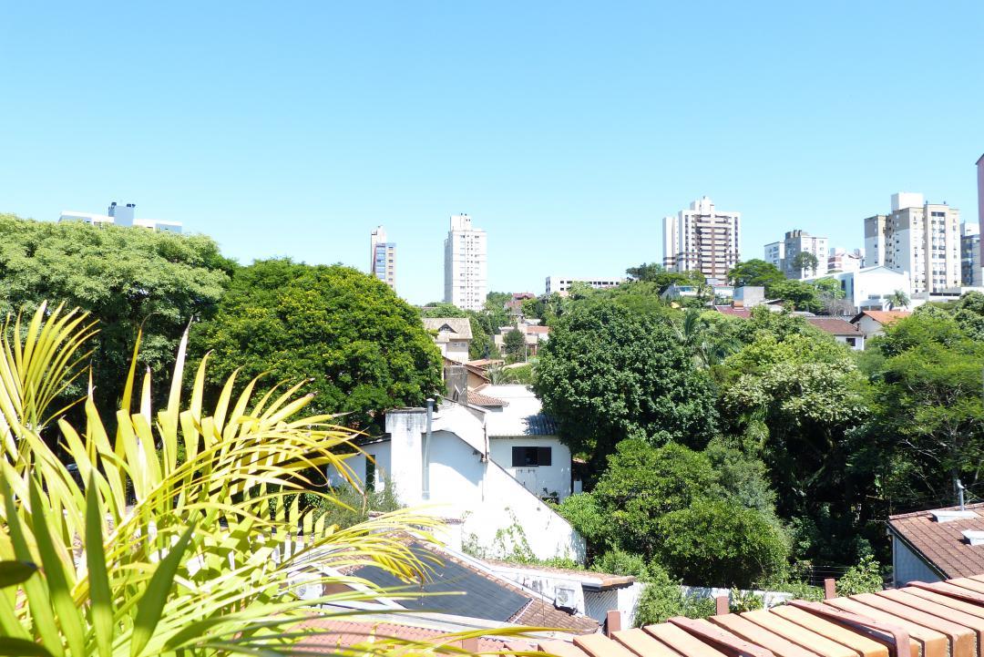 CoberturaVenda em Porto Alegre no bairro Jardim do Salso