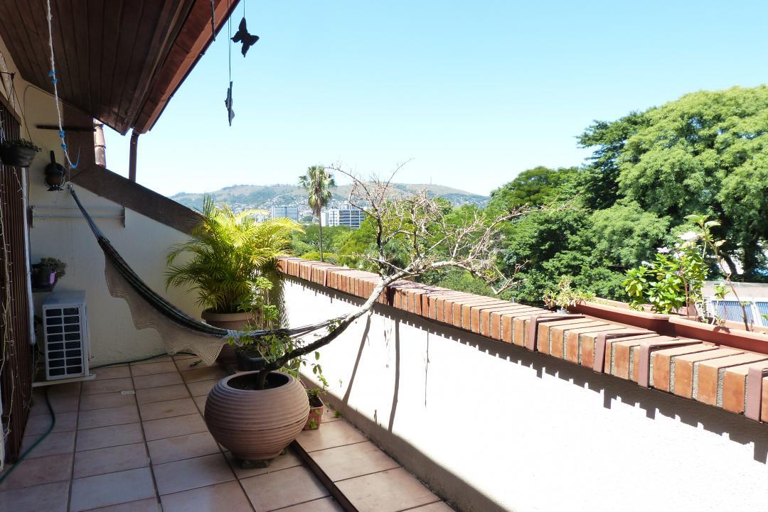 CoberturaVenda em Porto Alegre no bairro Jardim Botânico