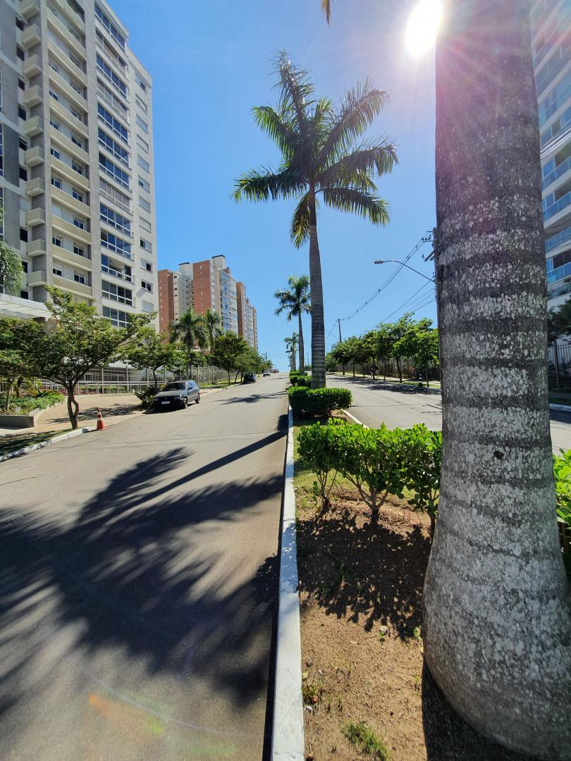 ApartamentoVenda em Porto Alegre no bairro Jardim Botânico