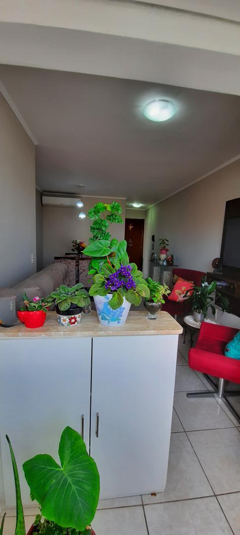 ApartamentoVenda em Porto Alegre no bairro Alto Petrópolis