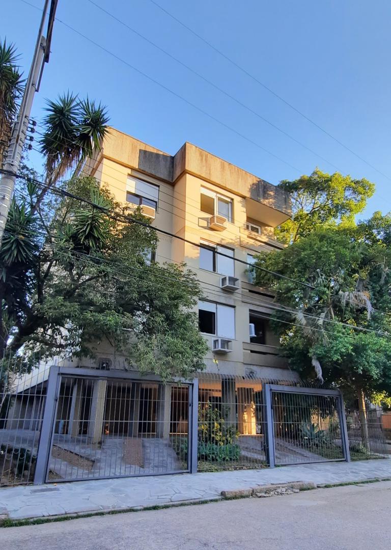 ApartamentoVenda em Porto Alegre no bairro Azenha