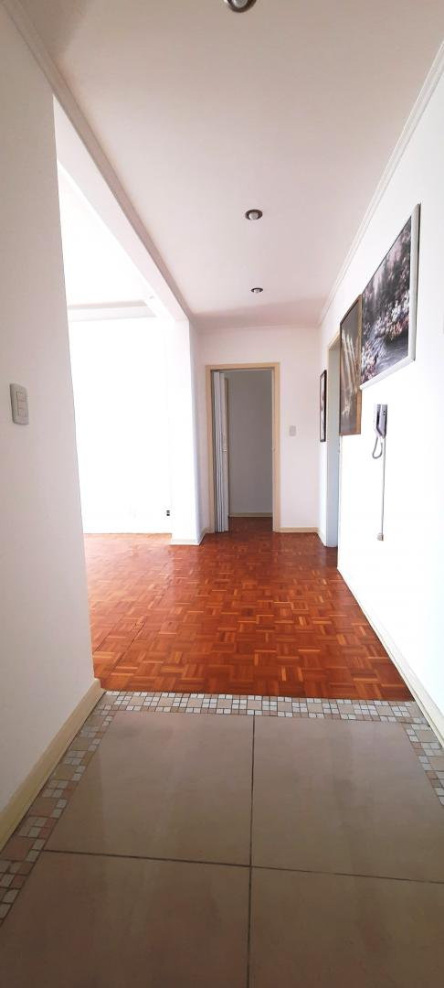 ApartamentoVenda em Porto Alegre no bairro Bom Fim