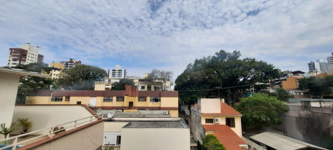 CoberturaVenda em Porto Alegre no bairro Petrópolis