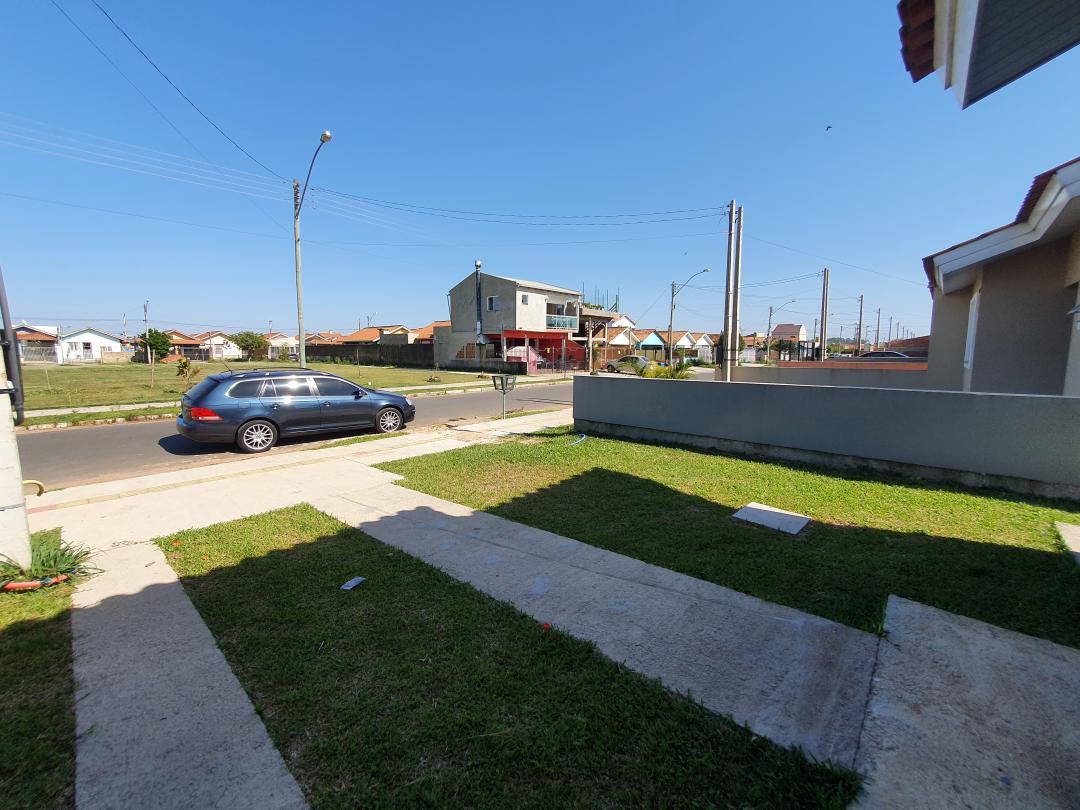 CasaVenda em Eldorado do Sul no bairro Loteamento Centro Novo Eldorado do Sul/RS