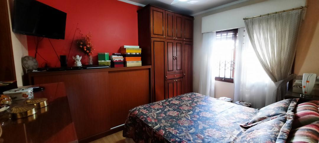 Apartamento gardenVenda em Porto Alegre no bairro Petrópolis