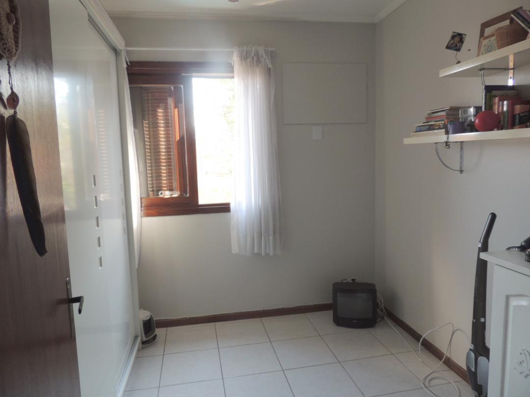 ApartamentoVenda em Porto Alegre no bairro São Sebastião