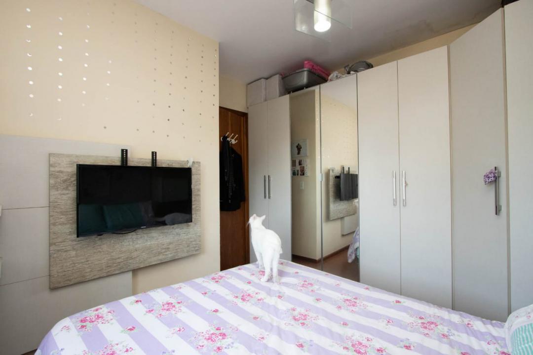 ApartamentoVenda em Porto Alegre no bairro Cidade Baixa