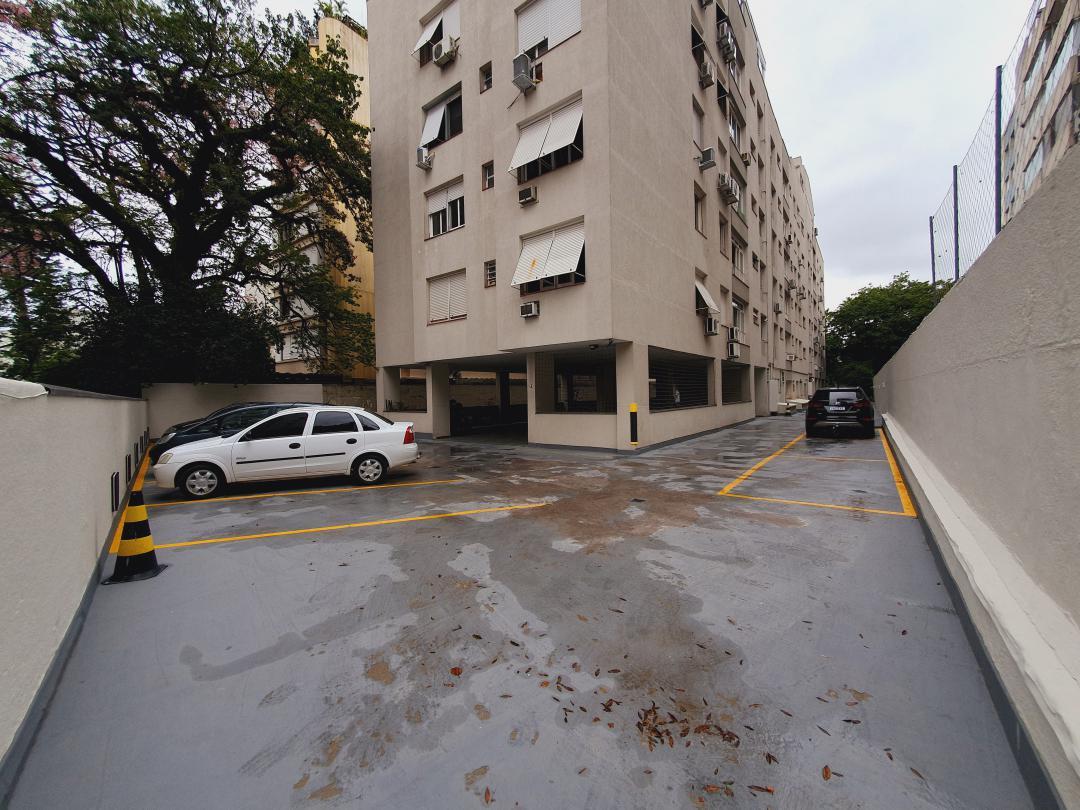 ApartamentoVenda em Porto Alegre no bairro Moinhos de Vento