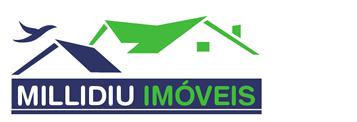 Logo Millidiu Imóveis
