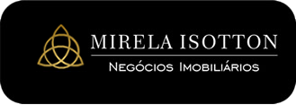 Logo Mirela Isotton Corretora de Imóveis