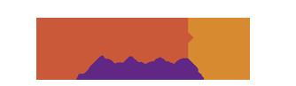 Logo ANEXO Imóveis