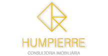 Logo Humpierre Consultoria Imobiliária